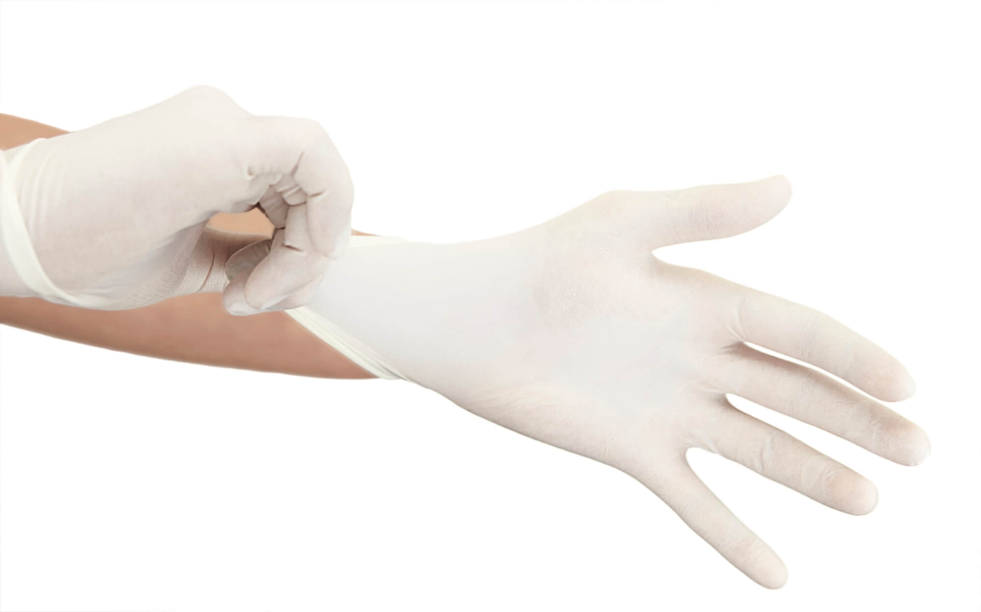 Do Medical Exam Gloves Expire?