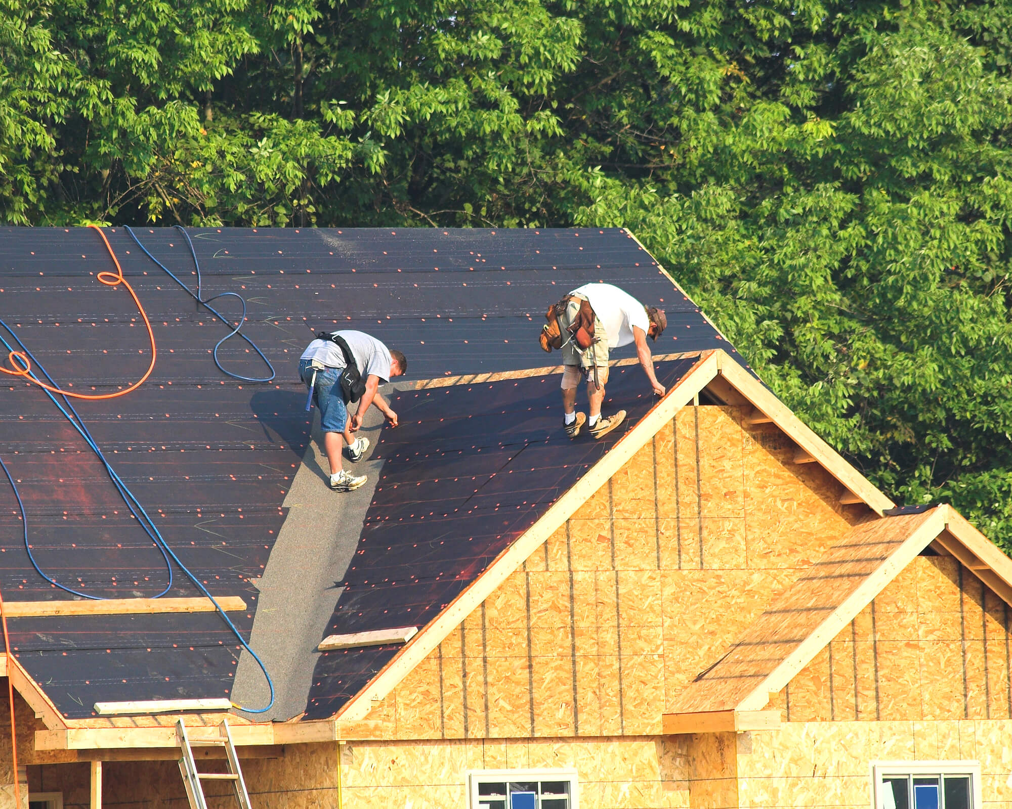 Questions You Need to Ask a Roofing Contractor